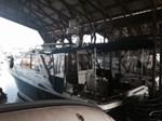 Cutwater C-28 2012