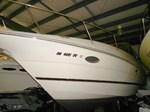 Cruisers Yachts 3470 2003