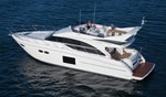 Princess Flybridge 56 2015