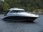 Sea Ray 470 Sundancer 2014