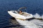 Stingray Boat Co 188 LF 2015