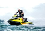 Sea-Doo RXT®-X® aS™ 260 2015