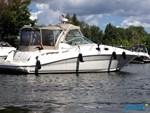 Sea Ray Sundancer 340 2004