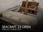 SeaCraft 1974