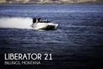 Liberator 2002
