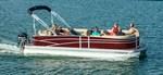 Cypress Cay Cabana 240 2014