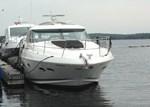 Sea Ray 470 Sundancer 2011