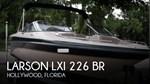 Larson 2000