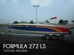 Formula 1984