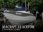 SeaCraft 1989
