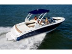 Cobalt Boats 220 2015