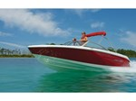Cobalt Boats 200 2015