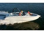 Cobalt Boats R7 2015