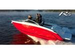Cobalt Boats R5 2014