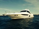 Sea Ray 610 Sundancer 2012