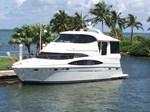 Carver 506 Motor Yacht 2000