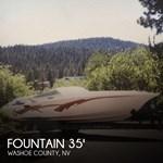 Fountain 1997