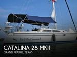 Catalina 2005