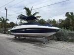 Sea Ray 220 Sundeck 2015