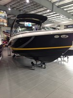 Regal Bowrider 2300 2015