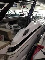 Regal Express Cruiser 28 2014