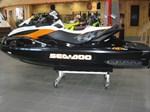 Sea-Doo RXT® 260 2014