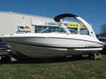 Regal Bowrider 2000 ES 2015