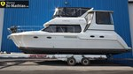 Carver Yachts 406 2000