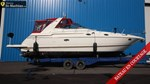 Cruisers Yachts 3870 SP 1998