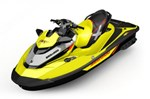 Sea-Doo RXT®-X® 260 2015