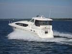 Sea Ray 390 Motor Yacht 2004