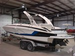 Regal Marine FasDeck 270 RX 2013
