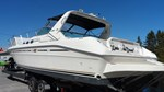 SEARAY 400 EXPRESS 1995