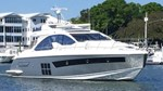 Azimut S Collection 55S 2015