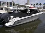 Boston Whaler 270 Vantage 2014