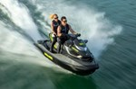 Sea-Doo GTX™ Limited iS 260 2015