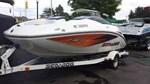 Sea-Doo Sport Boats Challenger 180 2006