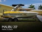 Malibu 2014