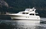 Ocean Alexander 630 Motoryacht 1993