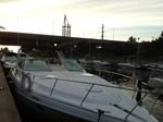 Cruisers Yachts Express 3575 2000