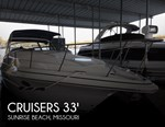 Cruisers 2000