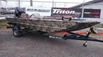Triton 1762SC 2015