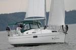 Beneteau Oceanis 321 1997