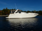 Sea Ray 380 SUNDANCER 2003