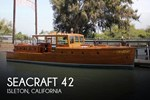 SeaCraft 1923