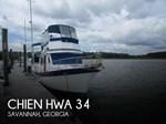 Chien Hwa 1984