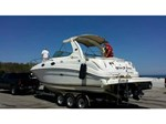 Sea Ray 280 SUNDANCER 2005