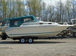 Searay 25' Express Cruiser 1994