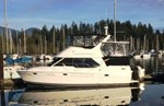 Bayliner 3587 Double Cabin 1996