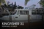 Kingfisher 1986